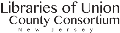 Libraries of Union County Consortium New Jersey (LUCCNJ)
